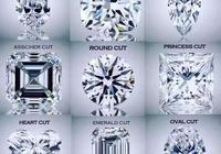 結婚打算1萬塊錢買鑽戒,可以買50分的嗎?有哪些值得推薦?