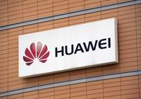 打響全球5G手機爭奪戰,華為開放5G手機芯片背後的陰謀陽謀