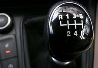 手動擋操作系統完全可以戰勝自動擋汽車操作系統