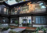 北方遊客探店杭州最火的四家麵館,吐槽根本沒法吃,網友:都是坑