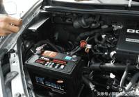 汽車發動機積碳增多?這幾個小技巧,讓你車越開越有勁!