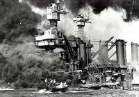 二戰中,日本海軍大將山本五十六之死,對於日本意味著什麼?