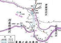 三國系列——赤壁之戰的曹操和夷陵之戰中的劉備哪個敗得慘?