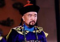 和珅時代比和珅更傳奇的人物是誰