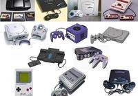電子遊戲的起源:日本電子遊戲業的興起