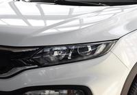 五年沒換代,隔音同級倒數,但本田這車一年卻能賣出16萬輛,為何