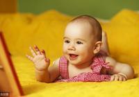 孩子加輔食一定要6個月後?不一定,有一種寶寶在6個月前要加輔食