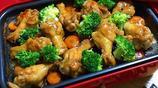 日本家庭最火的廚房小家電,日本主婦最愛,讓烹飪實用還省電!