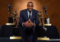 倫納德帶隊奪冠並獲得FMVP,他是不是已經是NBA第一人了?