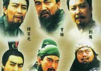 他被稱為中國第一製片人,20年前他竟花了近2億拍了三部經典名著
