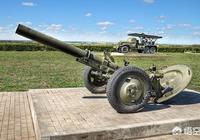 160迫擊炮如何裝彈?