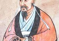 中國曆代文人騷客歌詠新泰系列之《梁父吟扇頭》(元好問)