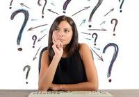 計算機二級證書到底有什麼用?為什麼那麼多人都在考?