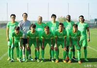 岡田一句話再次點醒中國足球 這回中國足協有事做了