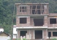 現在有些人在城裡買了房,卻又跑回農村去建房子,他們到底是什麼心態?