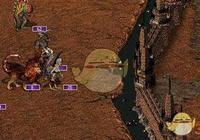 《魔法門之英雄無敵3:死亡陰影》遊戲冷門技巧介紹