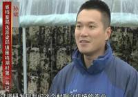 攝影採風:走進費縣雁鳴湖村