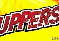 【遊戲推薦】經典日系熱血動作遊戲高清重製降臨:UPPERS