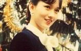 老照片:明星年輕時你看過嗎?姜文和劉曉慶變化大,圖7小的是誰