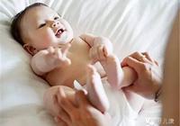"""""""寶寶紅屁股都怪紙尿褲!""""紙尿褲聽完都方了……"""