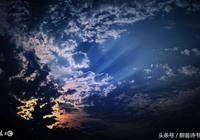 《七絕 · 逢舊友》文/陳忠雄