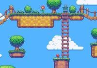 如何在你的 Python 遊戲中添加一個玩家