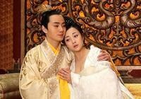 或嫵媚或明豔或強勢:范冰冰潘迎紫劉曉慶歸亞蕾誰是經典武則天?