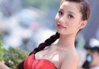 """美麗的越南女孩,一心想來中國,目的很""""現實"""",並不是為了旅遊"""