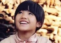 變形計:她成最變形最成功的農村女孩,一到假期就被接到城市!