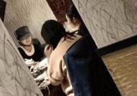 趙麗穎醫院待產,馮紹峰在醫院親自陪伴,網友:團哥兒出生了!