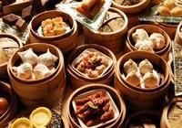 廣州這10家很有名氣的粵式早茶店,你更喜歡那一家