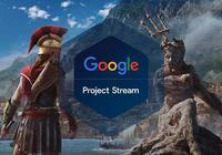 要做遊戲界的奈飛!谷歌闖入1400億美元遊戲市場