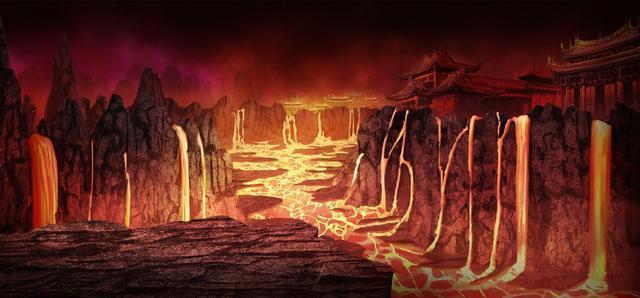 一場巔峰之戰過後,帝尊隕落武魂潰散,萬年後融合殘缺武魂重生