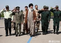 """如果美國在伊朗""""戰敗"""",會怎麼樣?"""