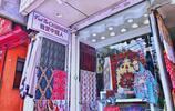 中國遊客成尼泊爾旅遊主力軍:街鋪為中文招牌,購物刷手機