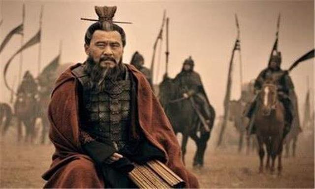 曹操赤壁之戰大敗,真實的原因究竟是什麼?