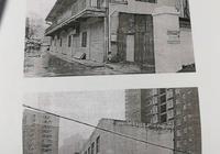 3000餘平建築被認定違建卻3個月不拆除 城管部門:強拆有時限