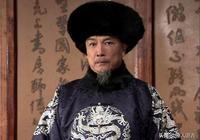 康熙駕崩留下一寵妃,被雍正羞辱三次,最後竟直接將其趕出宮