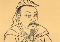 中國歷史上發明做多的皇帝,為何不能改革成功?