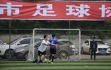 精彩、靈活、速度——內江第五屆運動會五人制足球精彩瞬間集錦