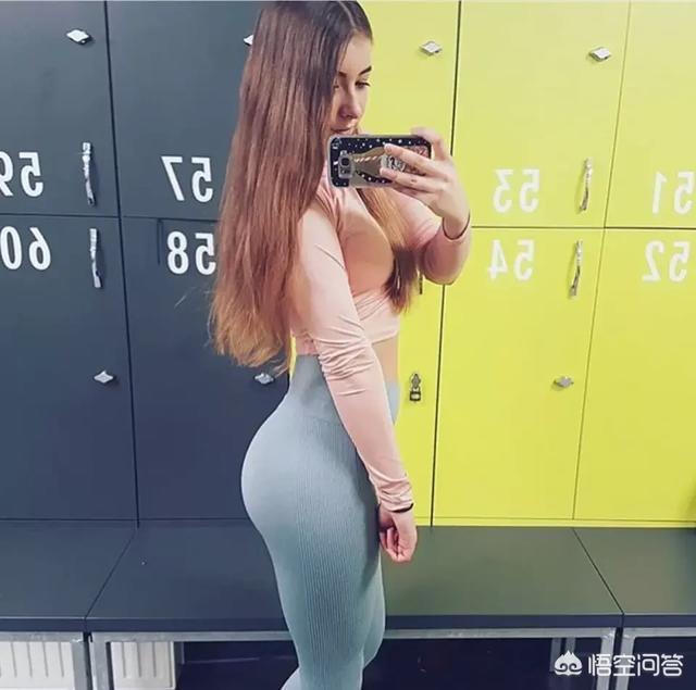去健身房鍛鍊之後,腿感覺更結實了,但是我是想瘦腿的啊,怎麼辦呢?