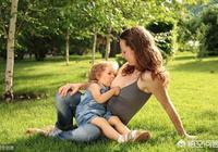 十歲還吃母乳,會對孩子有影響嗎?