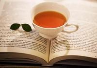 """祁門紅茶的""""祁門香""""是什麼?"""