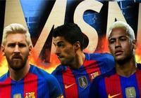 如何評價巴塞羅那的MSN組合?