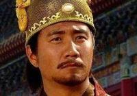 朱元璋一輩子只為2個人哭過