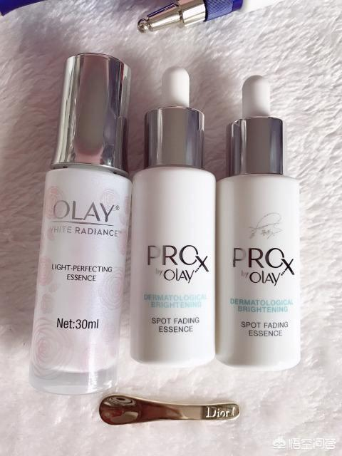 有哪些護膚品化妝品你原本就知道很好用,沒想到用了之後確實很好用的產品?