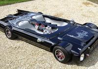 全球最矮的車,不到收費欄杆高只能半躺著開,時速卻達160公里