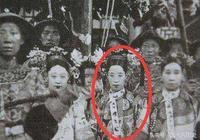 中國史上最後一位太后,終生不得皇帝寵愛,死後多國降半旗致哀