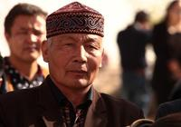 你對哈薩克族的歷史瞭解多少?
