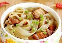 降溫啦!教你做10道燉菜,熱乎乎的簡單又營養,值得收藏!